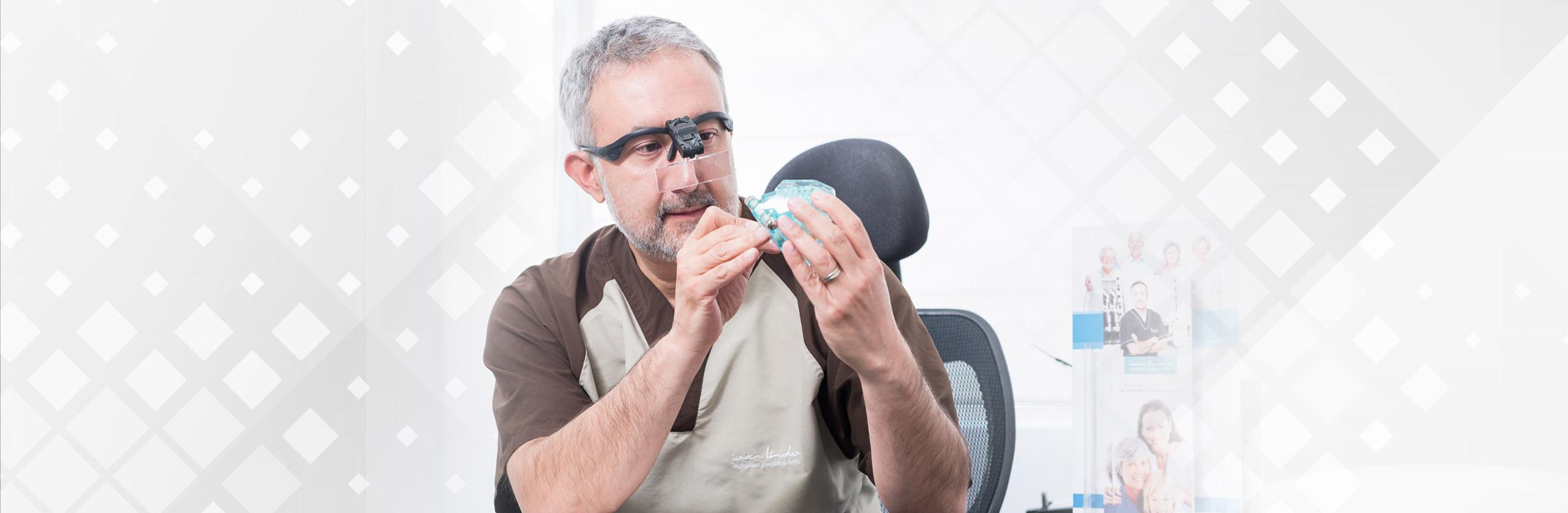 Procedimientos Dentales Seguros