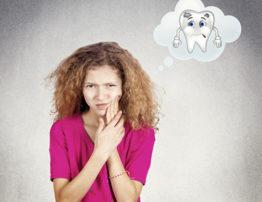 Franquicias Dentales