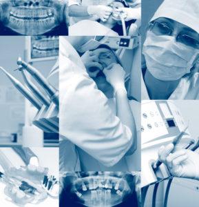Odontología Integral.