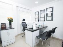 Private clinics or dental franchises