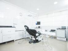 ¿Clínicas particulares o franquicias dentales?