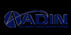 logo-adin