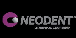 logo-neodent