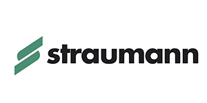 logo-straumam