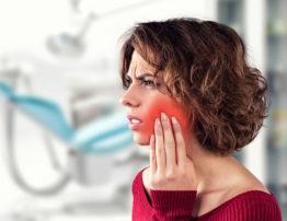 Odontología Sin Dolor